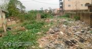 Corner Plot At Ubaka By Achara Layout | Land & Plots For Sale for sale in Enugu State, Enugu