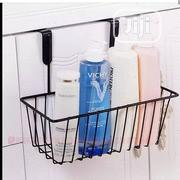 Side Door Organizer | Home Accessories for sale in Lagos State, Lagos Island