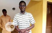 Marketing Salesman | Advertising & Marketing CVs for sale in Kwara State, Moro