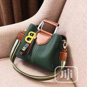 Sweeta 💼 Elegant Romance Handbag | Bags for sale in Edo State, Benin City