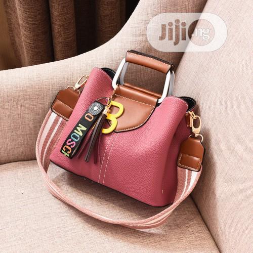 Sweeta 💼 Elegant Romance Handbag | Bags for sale in Benin City, Edo State, Nigeria