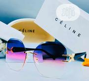 Celine Sunglass for Women's | Clothing Accessories for sale in Lagos State, Lagos Island