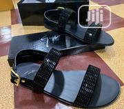 Designer Zanotti Slipper | Shoes for sale in Lagos State, Lagos Island