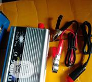 Crystal Plus Power Inverter | Electrical Equipment for sale in Lagos State, Ojo