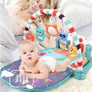 Babies Play Mat | Babies & Kids Accessories for sale in Lagos State, Alimosho