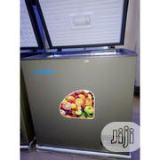 Snowsea Snowsea Chest Freezer 200 Liters | Kitchen Appliances for sale in Lagos State, Ojo