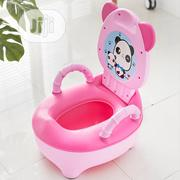 Baby Potty | Baby & Child Care for sale in Lagos State, Alimosho