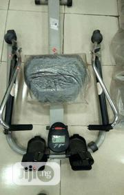 Rowing Machine | Sports Equipment for sale in Gombe State, Yamaltu/Deba