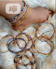 Ankle Beads | Jewelry for sale in Lagos State, Alimosho