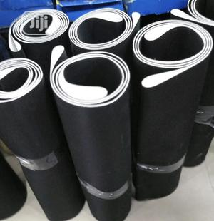 Treadmill Belt   Sports Equipment for sale in Imo State, Ngor-Okpala