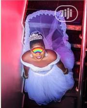 Wedding Gown Rental | Wedding Venues & Services for sale in Lagos State, Ikeja