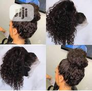 Frontal Loosed Curl | Hair Beauty for sale in Lagos State, Alimosho