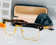 Quality Glasses | Clothing Accessories for sale in Lagos State, Alimosho