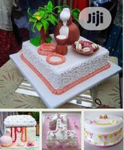 Baking of Cakes | Party, Catering & Event Services for sale in Lagos State, Ikeja