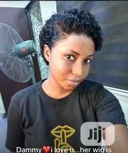 Baby Curls | Hair Beauty for sale in Lagos State, Alimosho