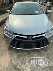 Toyota Camry 2015 Silver   Cars for sale in Lagos State, Ikeja