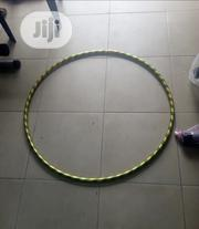 Hula Hoop For Exercise | Sports Equipment for sale in Gombe State, Yamaltu/Deba