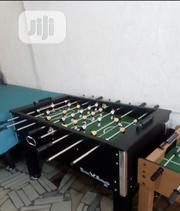 Commercial Soccer Table | Sports Equipment for sale in Ebonyi State, Onicha