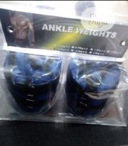 Durable 2kg Ankle Weight | Sports Equipment for sale in Abia State, Osisioma Ngwa