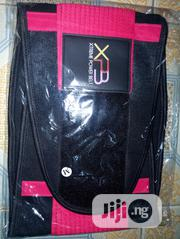 Original Waist Trainer | Clothing Accessories for sale in Lagos State, Lagos Island