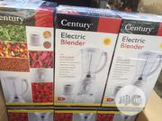 Blender | Kitchen Appliances for sale in Abuja (FCT) State, Wuse