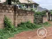 2 Carveout Plots Of Land New Haven Extension Around Nnpc Mega Station | Land & Plots For Sale for sale in Enugu State, Enugu