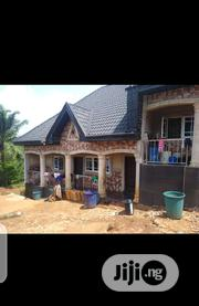 A Plot of Land With Bungalow for Sale | Land & Plots For Sale for sale in Anambra State, Nnewi
