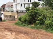 Sharp Corner Plots of Land at Premier Layout Around Goshen Estate   Land & Plots For Sale for sale in Enugu State, Enugu