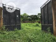 Standard 2plots Of Land Fenced/Gate @ Premier Layout,New Atisan Axis   Land & Plots For Sale for sale in Enugu State, Enugu