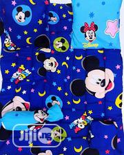 Baby Cot Bed Spread and Duvet | Children's Furniture for sale in Lagos State, Lekki Phase 1