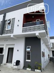 Distress 4bedroom Fully Detached Duplex For Sale In Ikota Lekki   Houses & Apartments For Sale for sale in Lagos State, Lekki Phase 1