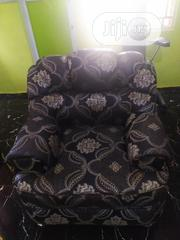 Sofa Single Chair | Furniture for sale in Ogun State, Ijebu Ode