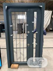 Turkey With Glass   Doors for sale in Lagos State, Orile