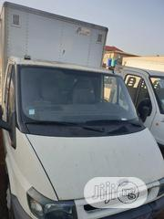 Ford Transit Truck | Buses & Microbuses for sale in Lagos State, Alimosho
