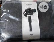 DJI Ronin S Essentials Kits | Photo & Video Cameras for sale in Lagos State, Ikeja