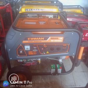 Firman Rugged Rgd8910 Original | Electrical Equipment for sale in Lagos State, Maryland
