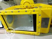 Original EX Proof Flood Light 250watts | Home Accessories for sale in Lagos State, Magodo