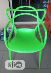 Awesome Plastic Restaurant Chair Brand New   Furniture for sale in Lagos State, Lekki Phase 1