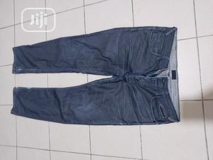 Okrika, Akube, Thrift First Grade Jeans Wear | Clothing for sale in Lagos State, Ikeja
