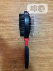Dog Grooming Brushes | Pet's Accessories for sale in Abuja (FCT) State, Kubwa