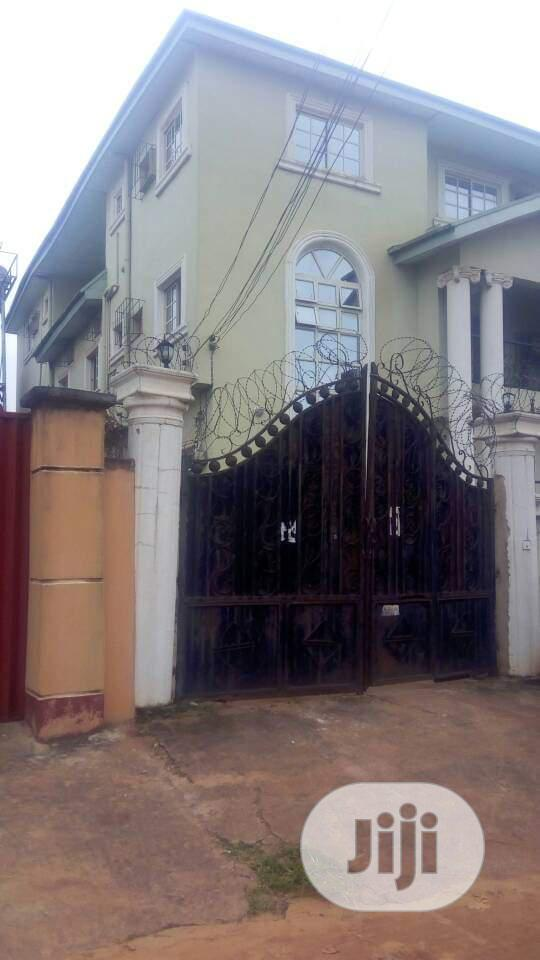 Izu Real Estate | Houses & Apartments For Sale for sale in Awka, Anambra State, Nigeria