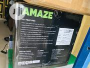 2kva 24volts Amaze of Safe Power Inverter | Electrical Equipment for sale in Bayelsa State, Yenagoa