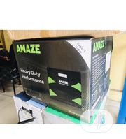2kva 24volts Amaze or Safe Power Inverter | Electrical Equipment for sale in Abuja (FCT) State, Central Business Dis