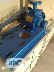 """1""""Inch Vane Pump Head 