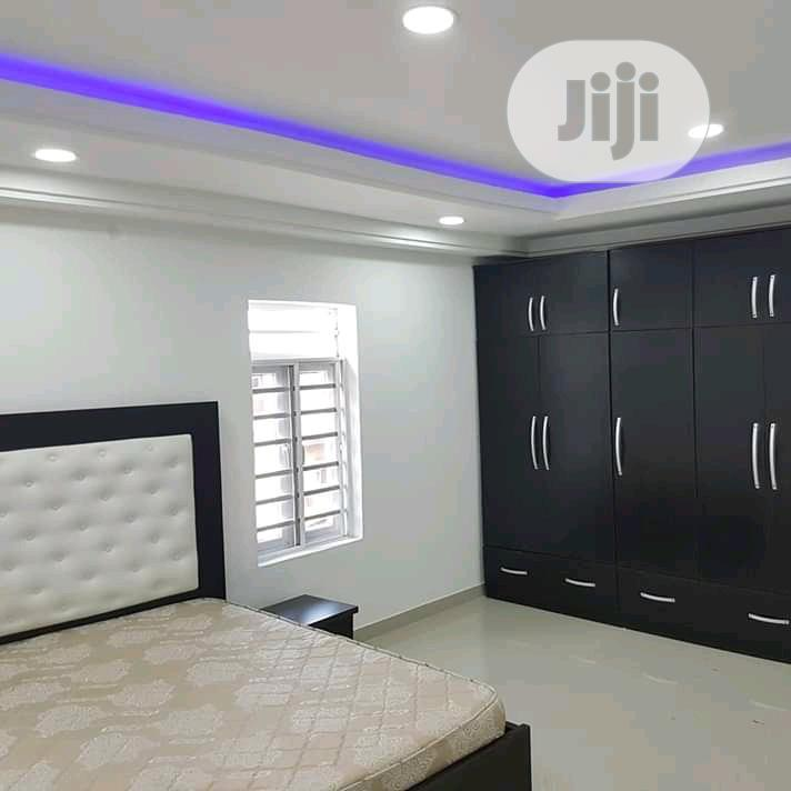 Screeding Wall Screeding | Building & Trades Services for sale in Lugbe District, Abuja (FCT) State, Nigeria