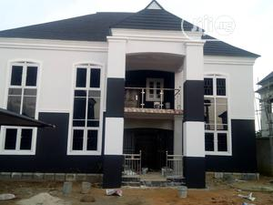 Duplex For Sale | Houses & Apartments For Sale for sale in Rivers State, Port-Harcourt