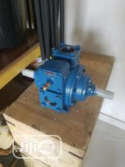"""2""""Inch Double Shaft Blackmer Pump (USA) 