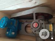 """2""""Inch LPG Vane Pump Wit 5.5hp Ex 