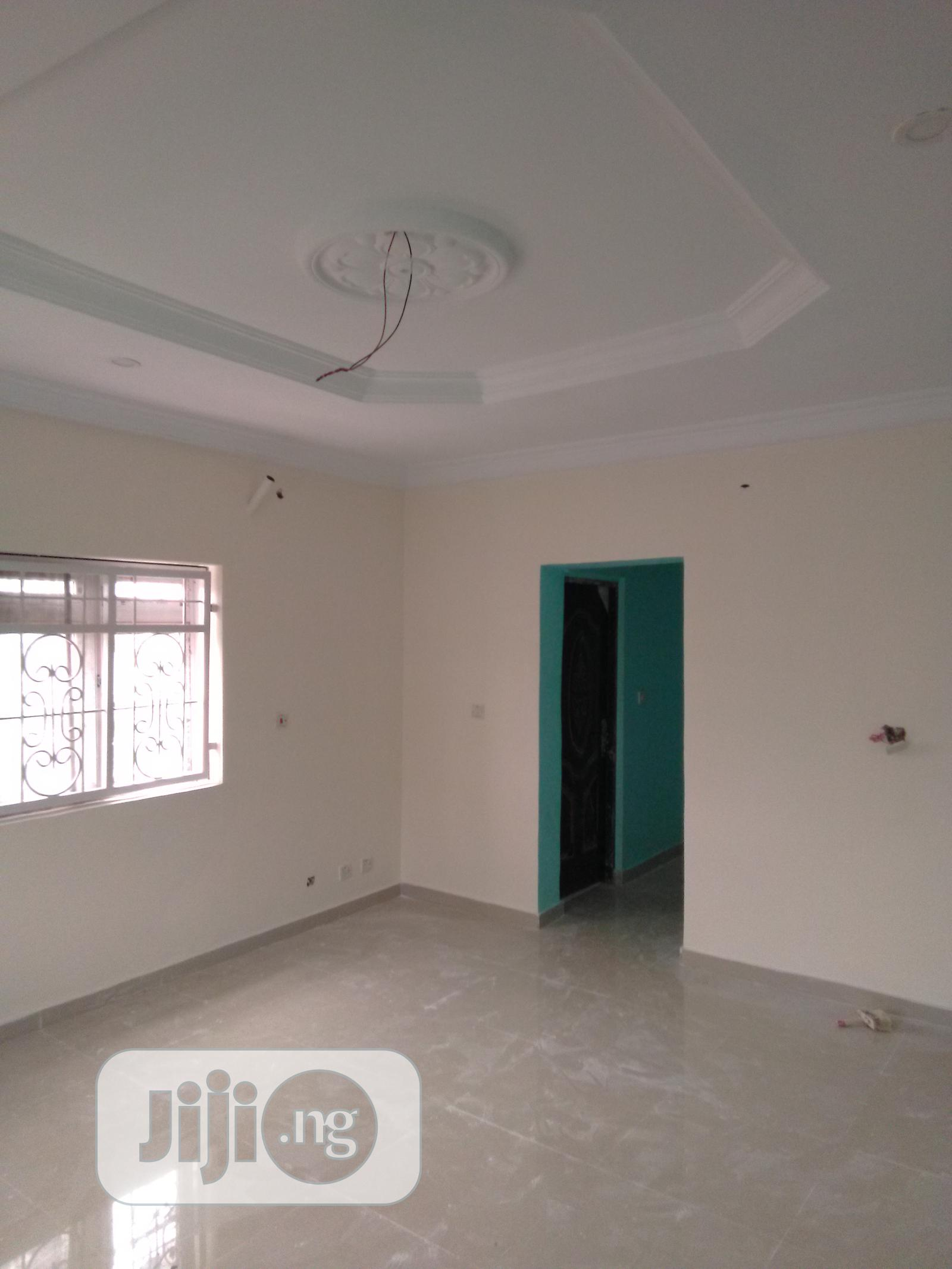 Painter House Painting Affordable | Building & Trades Services for sale in Jabi, Abuja (FCT) State, Nigeria