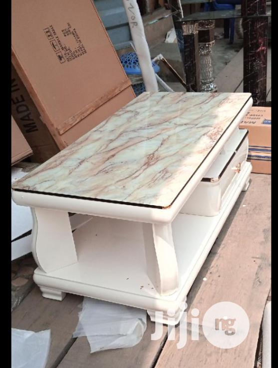 Archive: Senter Table